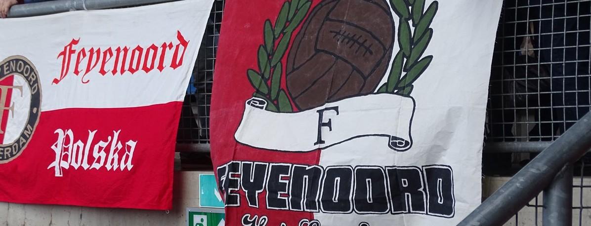 Feyenoord Polska