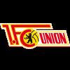 logo Union Berlin
